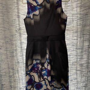 Beautiful Tahari Dress - Size 4